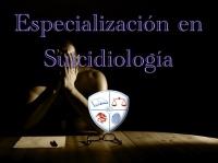 curso suicidología o suicidiología